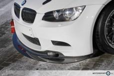 BMW-M3-GT4-Replica_jf7