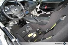 BMW-M3-GT4-Replica_ze6