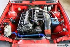 M3-E30-Burgmann_5677