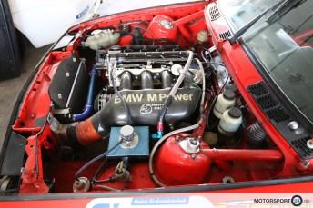 M3-E30-Burgmann_5684