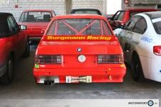 M3-E30-Burgmann_5707