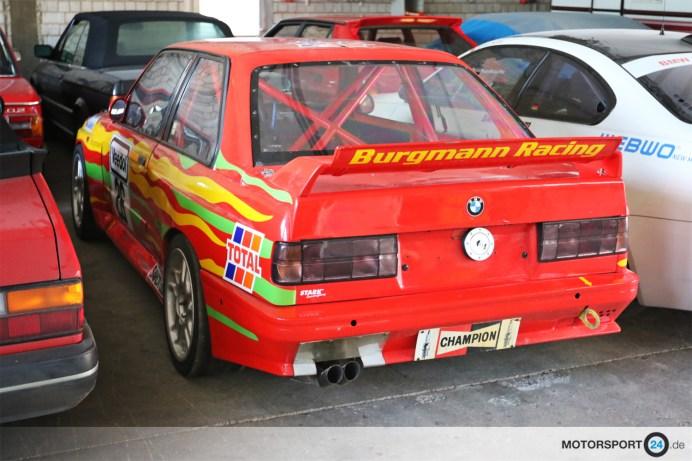 M3-E30-Burgmann_5709
