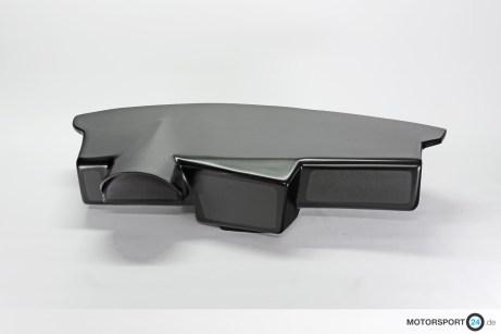 Leichtes Carbon Armaturenbrett M3 E92