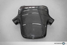 S85 Carbon Airbox