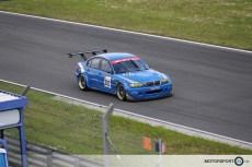 BMW E46 Sedan Carbon Parts