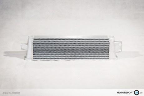 BMW M4 Ölkühler Race MOTORSPORT24