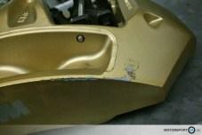 BMW M4 F82 Keramik Bremse kaufen