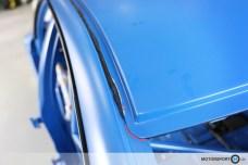 CFK Dach BMW M3 E90 Limousine