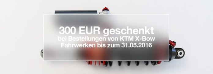 300-euro-geschenkt