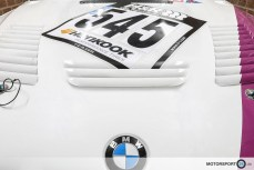 m3-e46-gtr-motorhaube_4681