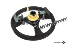 bmw-m4-m3-m2-pedalshift-lenkrad_4837