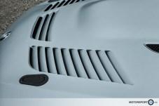 m3-e92-motorhaube_4610