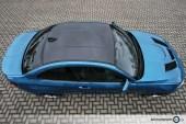 BMW M2 Carbon Dach