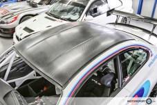 BMW M2 / M235i Carbon Roof