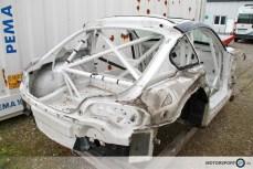 BMW-Z4-GTR-Karosserie_9750