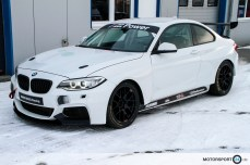 m235i-racing_9709