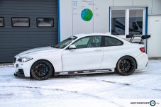 m235i-racing_9711