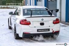 m235i-racing_9713