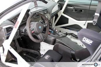 m235i-racing_9714