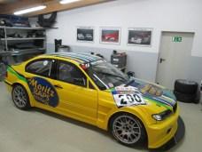 BMW-E46-Racecar-For-Sale_1206