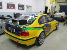 BMW-E46-Racecar-For-Sale_1207