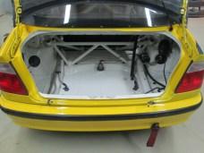 BMW-E46-Racecar-For-Sale_1208