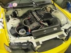 BMW-E46-Racecar-For-Sale_1218
