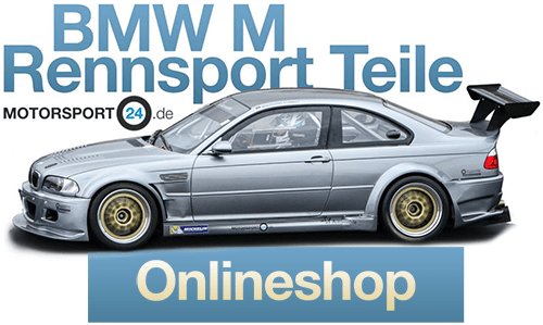bmw m3 e30 used parts for sale bmw m tuning teile f r m3. Black Bedroom Furniture Sets. Home Design Ideas