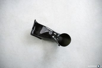 M3-E30-Ansaugung_5238