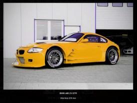 Schlechte-Bildfaelschung_VAD-Design-England_MOTORSPORT24