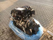 BMW M4 F82 Motor zu verkaufen S55