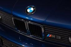 Bild 04 - BMW M3 E30 Sport Evo - AC79200