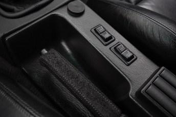 Bild 11 - BMW M3 E30 Sport Evo - AC79200