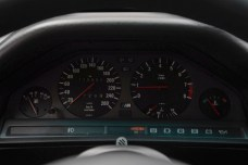 Bild 23 - BMW M3 E30 Sport Evo - AC79200
