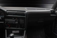 Bild 24 - BMW M3 E30 Sport Evo - AC79200