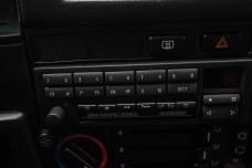 Bild 25 - BMW M3 E30 Sport Evo - AC79200