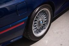 Bild 33 - BMW M3 E30 Sport Evo - AC79200