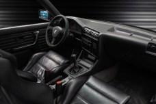 Bild 38 - BMW M3 E30 Sport Evo - AC79200