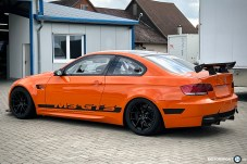 BMW-M3-GT4-For-Sale_0289