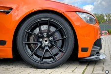 BMW-M3-GT4-For-Sale_0290