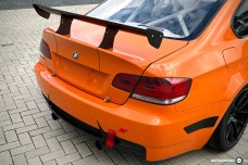 BMW-M3-GT4-For-Sale_0295