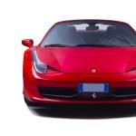 Pilotar Uma Ferrari 458 Spider Em Maranello Test Drive