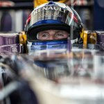 In conversation with David Coulthard