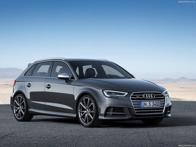 Audi-S3_Sportback-2017-1280-01
