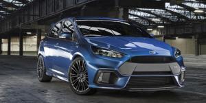 marcas de automóveis mais valiosas - Ford