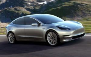 marcas de automóveis mais valiosas - Tesla
