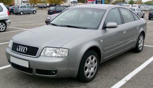 Audi_A6_C5_front_20081009