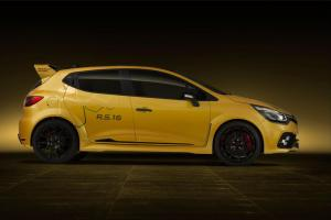 renault-clio-rs-16-5_1035