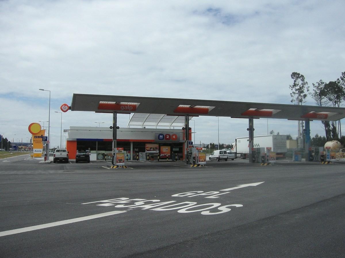 Diesel ou gasolina? Vantagens e desvantagens