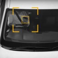 Radares já detectam utilização do telefone durante condução.